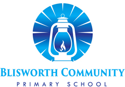 Blisworth School Logo